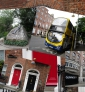 Montage best of Ireland