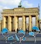 Découvrir Berlin en famille