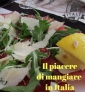 Cover gastronomie Italie