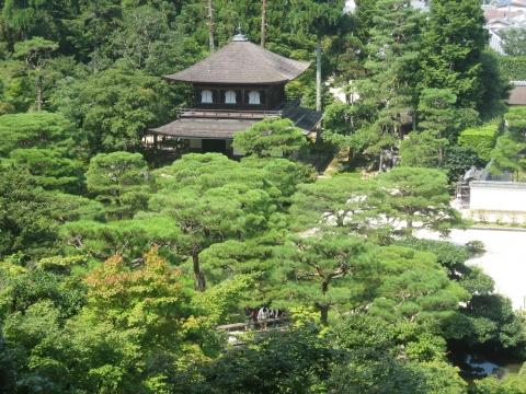 les jardins kyoto au pays du soleil levant par aeve globekid. Black Bedroom Furniture Sets. Home Design Ideas