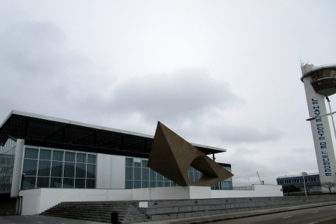 Le Musée Malraux du Havre