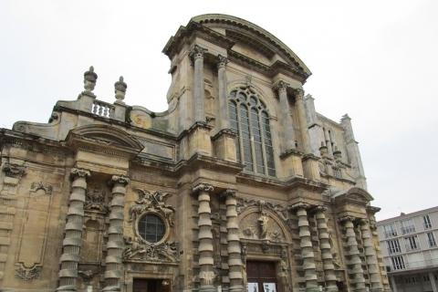 Notre-Dame du Havre
