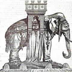 par inconnu via Wikimedia Commons