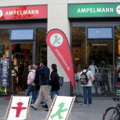 Boutique Ampelsmann par Ariaski via Flickr