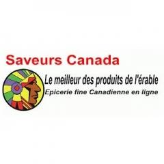 Saveurs Canada