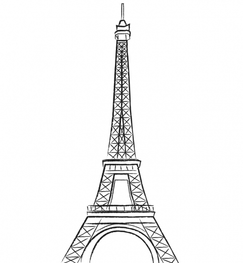 tour_eiffel_coloriage_0.jpg