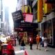 Office Tourisme Times Square