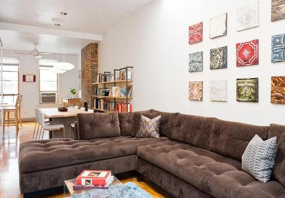 actu kid friendly homes sur trocmaison s journez id alement en famille dans les plus belles. Black Bedroom Furniture Sets. Home Design Ideas